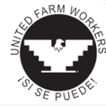 """If this is a UFW """"victory"""" what does defeat mean?"""