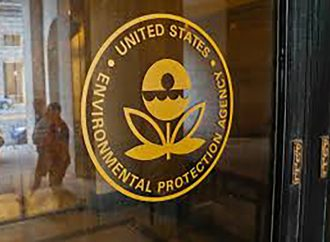 EPA Leaders Continue to Misrepresent the Nitrate Study Peer Review