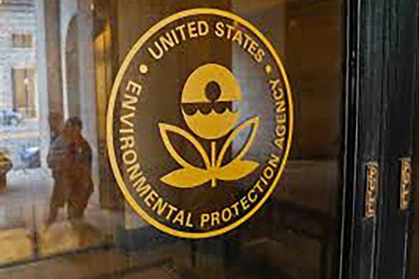 EPA-logo-image BIG