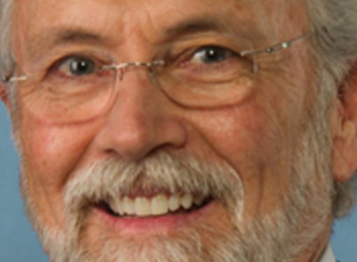Rep. Newhouse works to improve farm labor picture