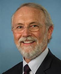 Congressman Newhouse presses EPA for withdrawal of damaging EPA nitrate study