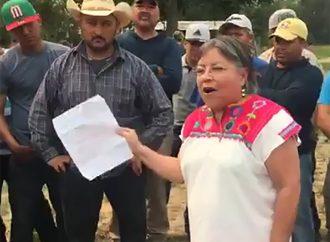 CivilEats repeats labor activists' lie