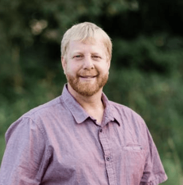 Whatcom Family Farmers president: Farmers need unity and a strong voice