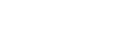 Save Family Farming Logo