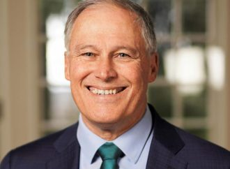 Save Family Farming calls on Inslee to allow harvests to proceed