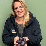 How Potato Farmers are Responding to Covid-19
