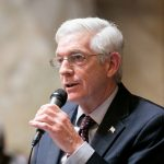 Legislators Raise Voices in Support of Farm Workers